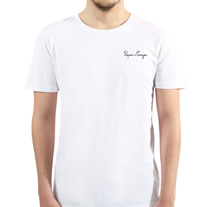 TSHIRT HOMME SPACE 255