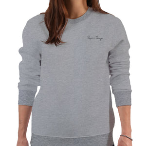 SWEAT FEMME OPTIC 237
