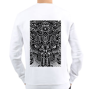 Sweat designs français