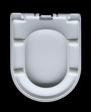 Load image into Gallery viewer, GALBA UF Toilet Seat (Hard)