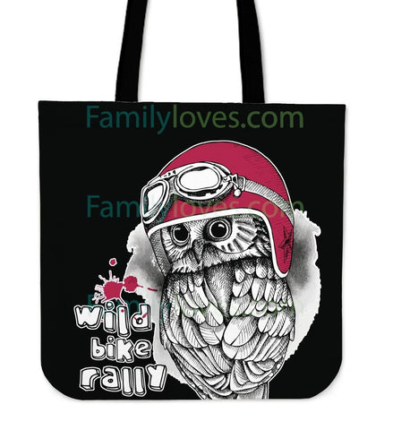 Native American Owl Tote Bag  Bag, Bags, carthook_checkout, Native, tote bag, Tote Bags- Nichefamily.com