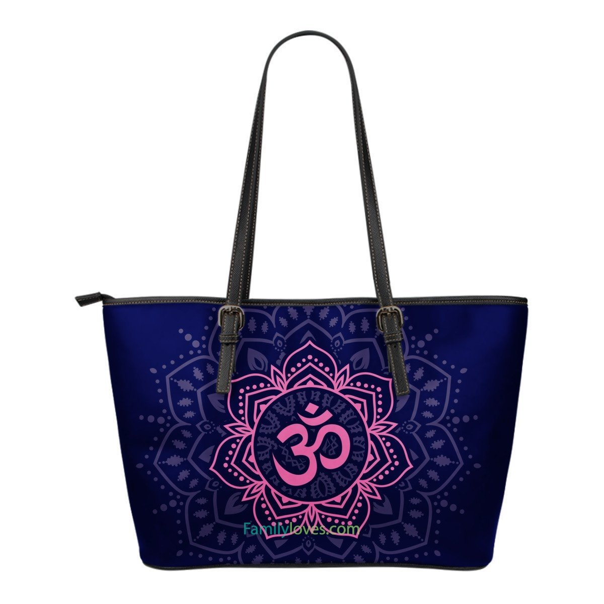 Where Can I Buy Yoga Bags 7