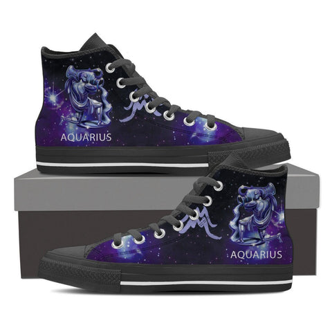 Aquarius shoes for women Shoes carthook_checkout, meta-size-chart-shoes-size-guide, zodiac, zodiac shoes- Nichefamily.com