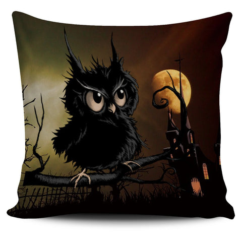 NATIVE AMERICAN  OWL PILLOWS  carthook_checkout, NATIVE, NATIVE AMERICAN PILLOWS, OWL PILLOWS, PILLOWS- Nichefamily.com