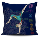 YOGA PILLOWS  carthook_checkout, PILLOW, PILLOWS, YOGA, YOGA PILLOWS- Nichefamily.com