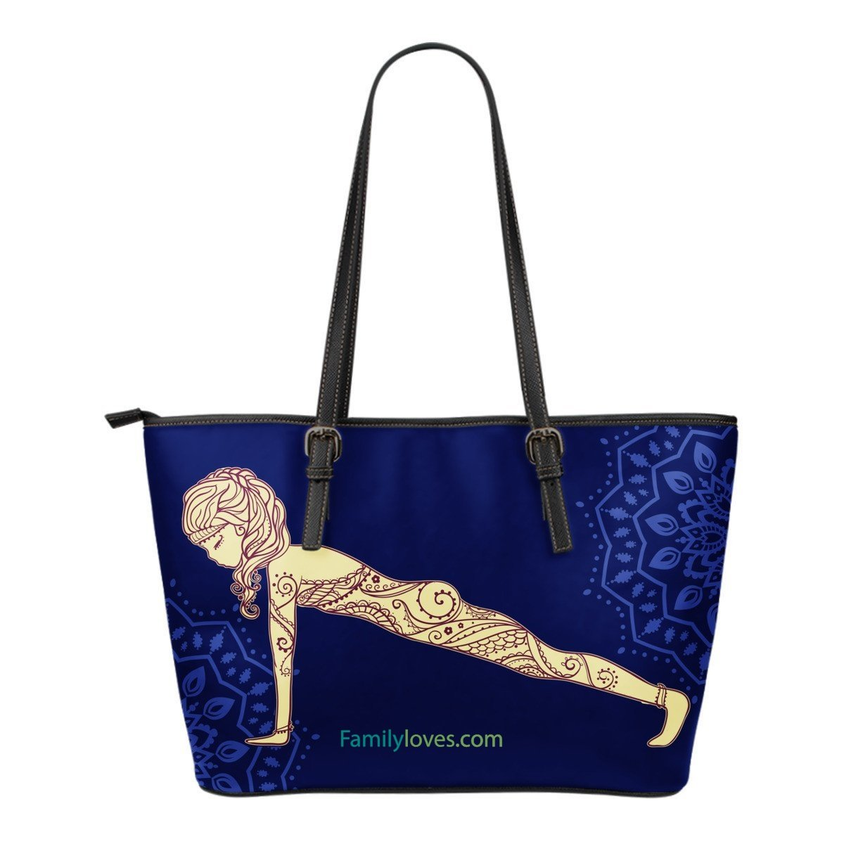 Where Can I Buy Yoga Bags 1