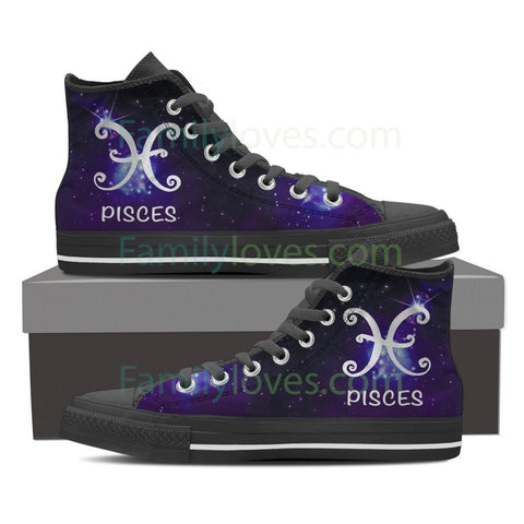 Pisces shoes for women Shoes carthook_checkout, meta-size-chart-shoes-size-guide, zodiac, zodiac shoes- Nichefamily.com