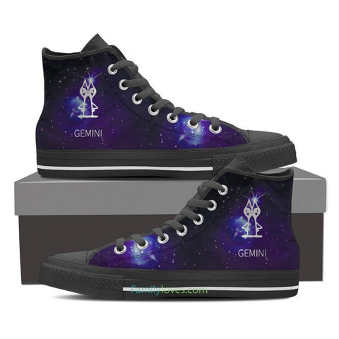 Gemini shoes for women Shoes carthook_checkout, meta-size-chart-shoes-size-guide, zodiac, zodiac shoes- Nichefamily.com