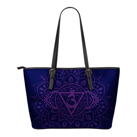 Where Can I Buy Yoga Bags 8  Bag, Bags, carthook_checkout, yoga- Nichefamily.com