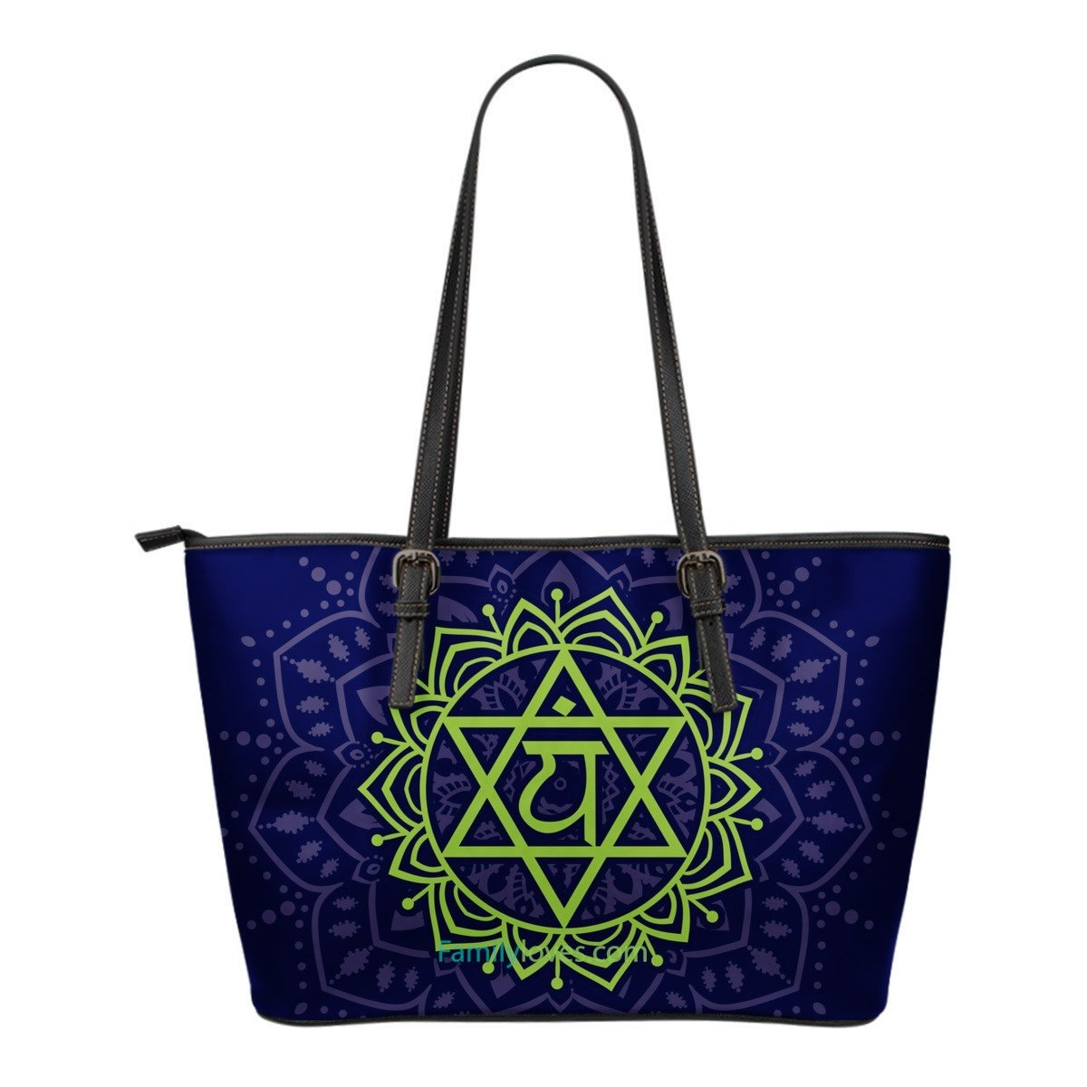 Where Can I Buy Yoga Bags 6