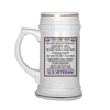 Buy U.S VETERAN Beer Stein - Familyloves hoodies t-shirt jacket mug cheapest free shipping 50% off