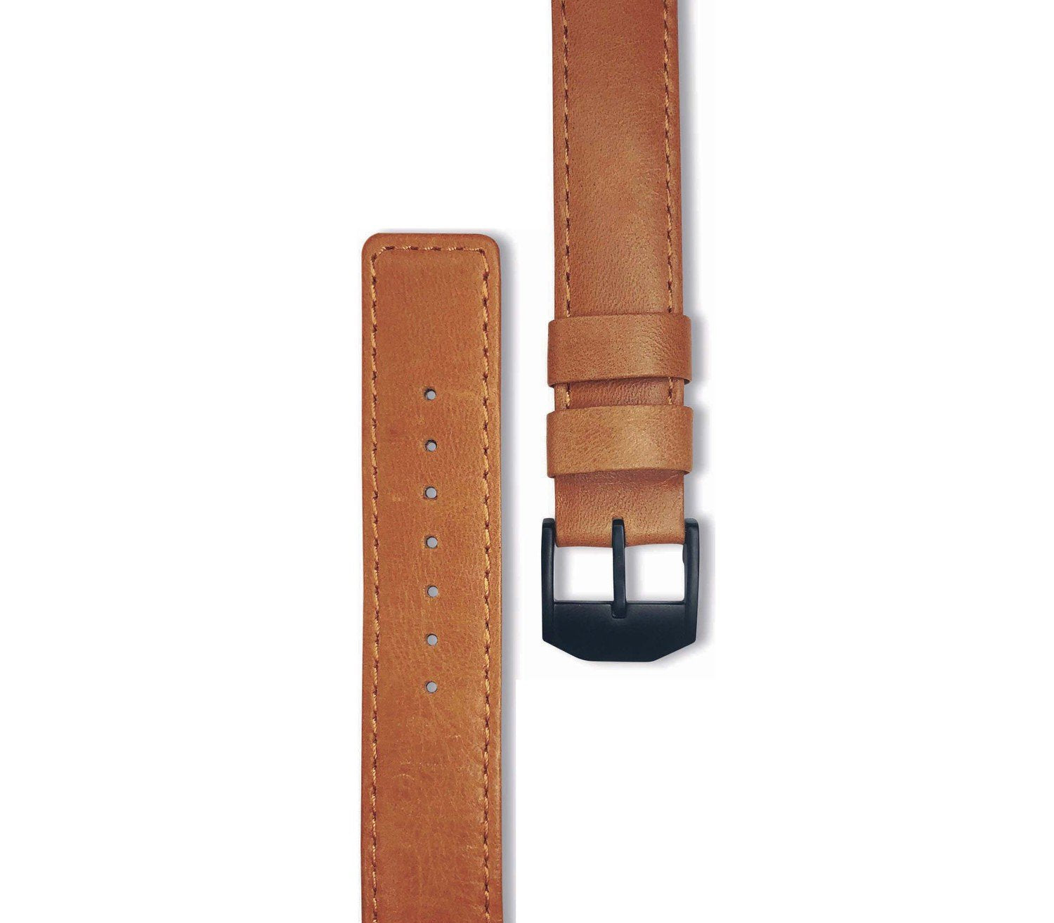 Buy WATCH STRAP Brown Band - Familyloves hoodies t-shirt jacket mug cheapest free shipping 50% off