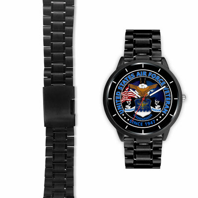 Buy Air force veteran since 1947 WATCH - Familyloves hoodies t-shirt jacket mug cheapest free shipping 50% off