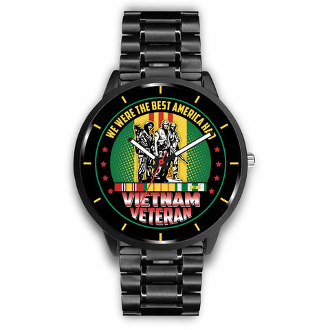 We were best america had Vietnam veteran watch Watch carthook_checkout, meta-related-collection-veterans, meta-related-collection-watches, meta-related-collection-women-veteran, veteran, viet