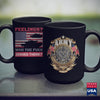 Arab Tea M1 Abrams Tank Veteran Gift Army Tanker Usa Flag  Army Dad Shirt 11Oz 15Oz Coffee Mug Drinkware Arab Tea, Army Apparel, Army Bct, Army Coins, Army Dad, Army Posters, Army Shorts, Arm