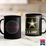 Army Aviation Army Asymmetric Warfare Group  Army Ranger Clothes 11Oz 15Oz Coffee Mug Drinkware Army Bct, Army Bdu, Army Fabric, Army Gifts, Army Insignia, Army Officer Insignia, Make Stuff,