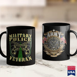Army Badge Military Police Corps Veteran  Us Army Army Clothing 11Oz 15Oz Coffee Mug Drinkware Argo Tea, Army Apparel, Army Bct, Army Bdu, Army Medals, Army Merchandise, Army Nco, Army Shirts