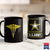 products/Army_Fabric_Army_Nurse_Corps_Army_Clothing_Store_11oz_Coffee_Mug.jpg