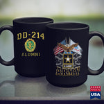 Army Law U.S. Army Military Police Dd214 Veterans Day Gift Dd214  Red Military Shirt 11Oz 15Oz Coffee Mug Drinkware Army Aviation, Army Bed, Army Blanket, Army Challenge Coin, Army Cid, Army
