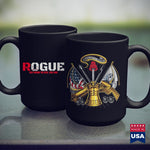 Army Patches Rogue Warrior Military Armed Forces Army Soldier Gym Bad Boy  Army Uniforms 11Oz 15Oz Coffee Mug Drinkware Army Cid, Army Clothing, Army Cups, Army Frg, Army Gear, Army Medals, A