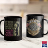 Army Pen My Brother My Soldier Hero Proud Army Sister Military Family  Army Clothing Sales 11Oz 15Oz Coffee Mug Drinkware Army Ako, Army Cid, Army Frg, Army Gear, Army One, Army Soldier, Army