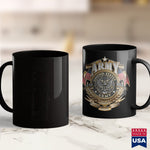 Army Rank Proud Army National Guard Mom Usa Mothers Day Military  Army Pants 11Oz 15Oz Coffee Mug Drinkware American Coffee Mugs, Army Guy, Army Pins, Army Recruiting, Army Vet, Army War, Mak