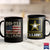 products/Army_Shirts_Dd214_Army_Alumni_Vintage_American_Flag_Army_Dri_Fit_Shirts_11oz_Coffee_Mug.jpg