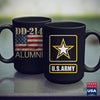 Army Shirts Dd214 Army Alumni Vintage American Flag  Army Dri Fit Shirts 11Oz 15Oz Coffee Mug Drinkware American Coffee Mugs, Army Blanket, Army Hoodie, Army Nvg, Army Posters, Army Toy, Coas