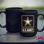 Army Suit Army Motivational Die First Then Quit Skull Proud Veteran  Us Army T Shirts 11Oz 15Oz Coffee Mug Drinkware Arab Men, Army Badge, Army Car, Army Cot, Army Mug, Army Pen, Army Rank, A
