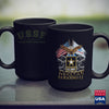 Army Suit United States Space Force Army   Ussf S Ltd Army Uniforms 11Oz 15Oz Coffee Mug Drinkware Arab Men, Army Apparel, Army Badge, Army Car, Army Coins, Army Frg, Army Insignia, Army Pay,