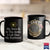 products/Army_Tumbler_Cup_My_Hero_Is_In_The_Army_I_Call_Him_My_Boyfriend_Veteran_Shirts_Funny_11oz_Coffee_Mug.jpg