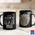 products/Arri_Csc_Proud_Army_National_Guard_Dad_U.S._Military_Gift_Tee_Air_Force_Veteran_T_Shirt_11oz_Coffee_Mug.jpg