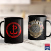 Arri Hat Polish Poland Army Special Forces Jwk  Army Shirts Amazon 11Oz 15Oz Coffee Mug Drinkware Army Abu, Army Coffee, Army Hoodie, Army Jackets, Army Nco, Army Pcs, Army Tee, Army Toy, Arm