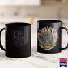 Dead Army Harry Potter Dumbledores Army  Go Army Shirt 11Oz 15Oz Coffee Mug Drinkware Arab Tee, Army Coffee, Army Gifts, Army Hats, Army Jackets, Army Military Police, Army Nco, Army Sweat, A