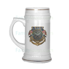U S NAVY - THE SEA IS OURS BEER STEIN Drinkware beer stein, carthook_checkout, carthook_navy, meta-relate-collection-u-s-navy-seals, MILITARY, navy seals, veteran- Nichefamily.com