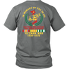 VIETNAM WAR 1959-1975,IN MEMORY OF THE 58479 BROTHERS AND SISTERS WHO NEVER RETURNED - T SHIRT T-shirt carthook_checkout, meta-relate-collection-u-s-navy-seals, meta-related-collection-air-fo