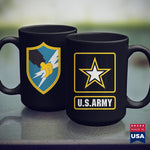 Us Army Challenge Coin Army Security Agency  Navy Veteran T Shirts 11Oz 15Oz Coffee Mug Drinkware Air Force Coffee Mug, Army Bmi, Army Infantry, Army Lighter, Army Pcs, Army Pins, Army Shirts
