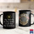 products/Us_Army_Challenge_Coin_My_Hero_Is_In_The_Army_I_Call_Him_My_Grandson_Mens_Military_Style_Shirts_11oz_Coffee_Mug.jpg
