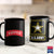 products/Us_Army_Coin_Army_Sapper_Tab_Navy_Pt_Shirts_11oz_Coffee_Mug.jpg