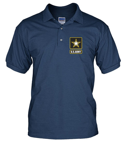 U.S.ARMY RETIRED, SINCE 1775, THIS WE'LL DEFEND Short Sleeves - Nichefamily.com
