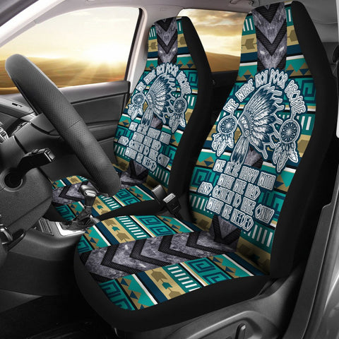 We were not poor people we were happy with what the had... car seat cover  car seat covers, carthook_checkout, carthook_native, meta-size-chart-car-seat, native, Native America, Native Americ
