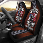 I was not born in America, America was born on my land I am a choctaw car seat cover  car seat covers, carthook_checkout, carthook_native, meta-size-chart-car-seat, native, Native America, Na