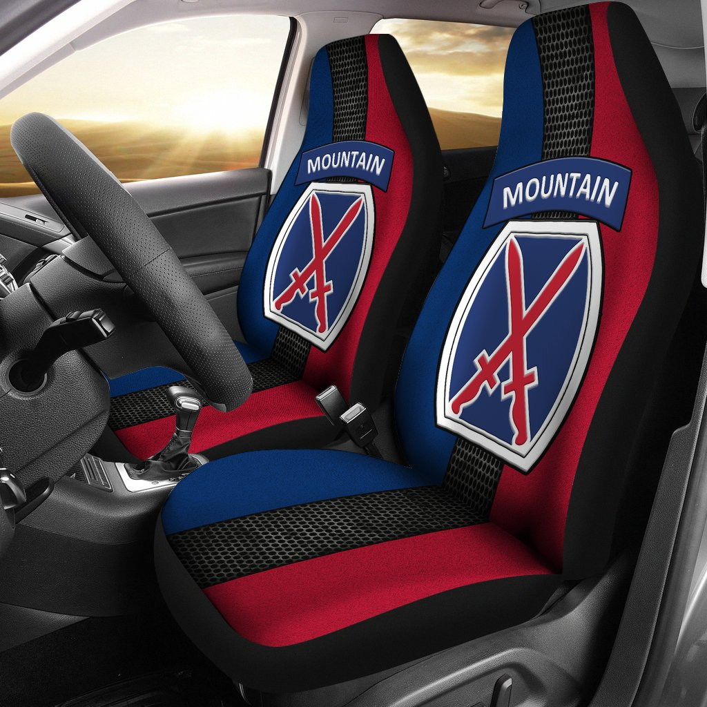 Buy Mountain Car Seat Covers - Familyloves hoodies t-shirt jacket mug cheapest free shipping 50% off