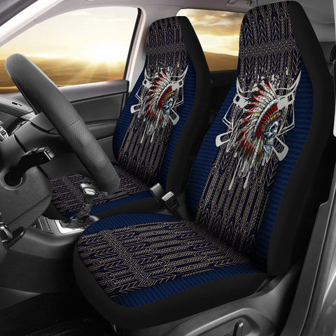 Native America Car Seat Cover  car seat covers, carthook_checkout, carthook_native, meta-size-chart-car-seat, native, Native America, Native American- Nichefamily.com