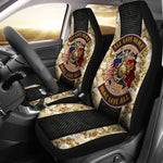 All gave some, some gave all U.S Marine corps Car Seat Covers  car seat covers, carthook_checkout, carthook_marine_embroidered, marine corps, MARINES, meta-related-collection-marine-corps, me