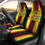 WE WERE THE BEST AMERICA HAD VIETNAM VETERAN CAR SEAT COVER v2.0  car seat covers, carthook_checkout, meta-size-chart-car-seat, u.s veteran, veteran, veterans day, vietnam veteran, vietnam ve