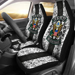 Army Brotherhood Car Seat Covers  army, car seat covers, carthook_armyjacket, carthook_checkout, meta-related-collection-army, meta-related-collection-us-army, meta-size-chart-car-seat- Niche