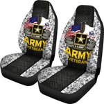 U.S Army veteran Car Seat Covers  army, car seat covers, carthook_armyjacket, carthook_checkout, meta-related-collection-army, meta-related-collection-us-army, meta-size-chart-car-seat, u.s v