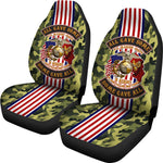 All gave some some gave all U.S Marine car seat cover  car seat covers, carthook_checkout, carthook_marine_embroidered, marine corps, MARINES, meta-related-collection-marine-corps, meta-relat