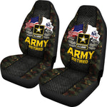 U.S Army Retired Car Seat Covers  army retired, car seat covers, carthook_armyjacket, carthook_checkout, meta-related-collection-army, meta-related-collection-us-army, meta-size-chart-car-sea